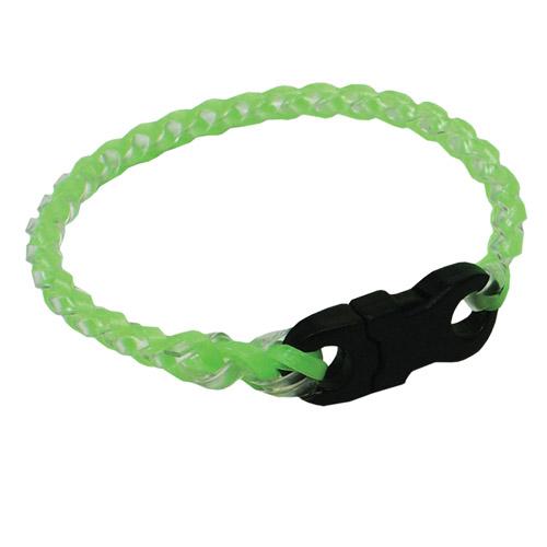 braidedbracelet.jpg