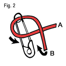 butterflysafetypininstructions-fig2.jpg