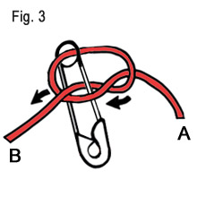 butterflysafetypininstructions-fig3.jpg