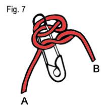 butterflysafetypininstructions-fig7.jpg