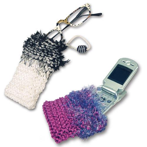 cellphoneeyeglassholder-500x500.jpg