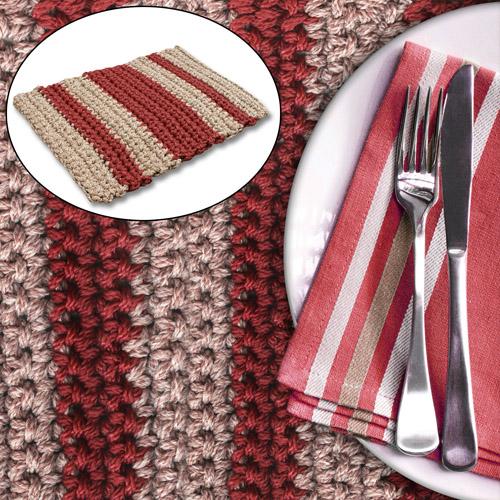 crochetplacemat-500x500.jpg