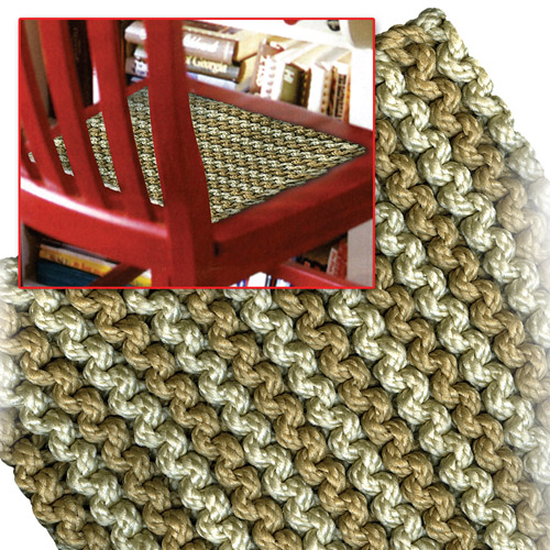 knittedchairpadpic-500x500.jpg