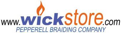 wickstore-logocopy.jpg